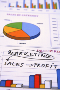 Business-Planning-Service