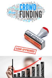 Raising-Finance-Southend-on-Sea