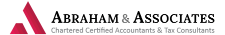 Accountants in Southend On Sea, Basildon, Essex | Tax Advisor, Contractors Accountant – Abraham & Associates, Essex