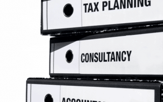 Accounting-and-Book-keeping-service-southend-on-sea
